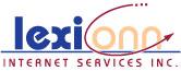 LexiConn Hosting Services